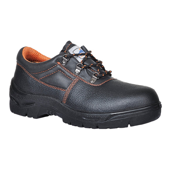 Scarpa Ultra Safety S1P | Dpi Sicurezza