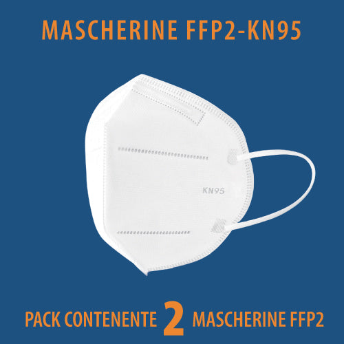 FFP2-KN95-PACK2MASK-DPI-SICUREZZA