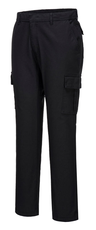 Pantaloni Combat Stretch Slim Fit,Portwest | Dpi Sicurezza