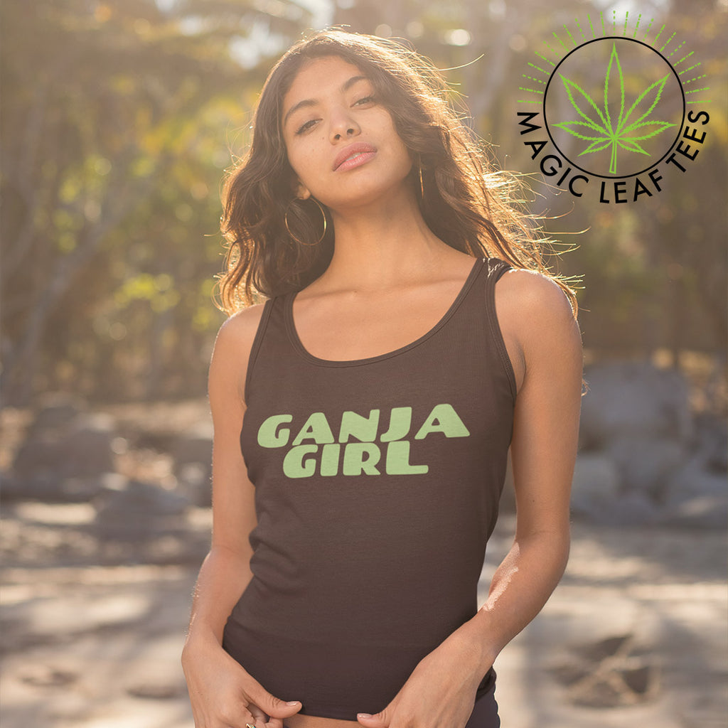 Cannabis Apparel