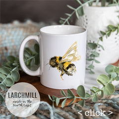 https://www.larchmill.com/products/ashleighs-attic-mugs