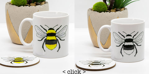 https://www.larchmill.com/products/bee-mug