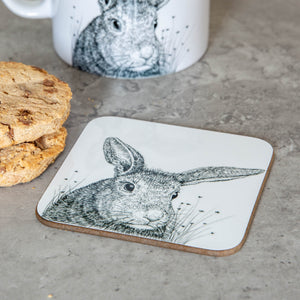 Rabbit Mug | 100% Unique Design
