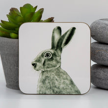 Load image into Gallery viewer, Coasters set of 4 Any Design