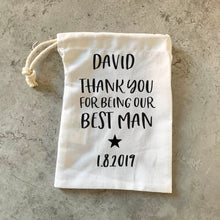 Load image into Gallery viewer, Hen Party / Wedding Favour bags x10
