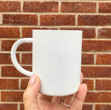 Load image into Gallery viewer, Camping Mug Steel