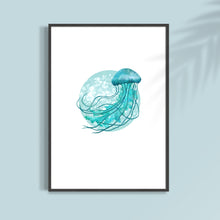 Load image into Gallery viewer, SEA CREATURES