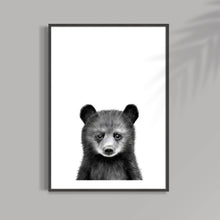 Load image into Gallery viewer, ANY A4 or A5 Print