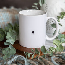 Load image into Gallery viewer, Valentine's Mug .. LOVE