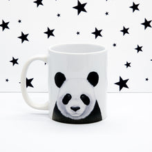 Load image into Gallery viewer, Panda Mug