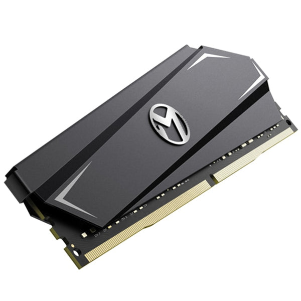 MAXSUN DDR4 Rapid Cooling 4G / 8G / 16G 2400MHz Memory Bank E-sports 8-layer-Computer Accessories-Eclipse High Tech