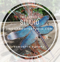 two carrots studio