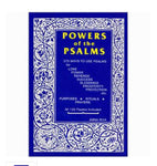 Powers of Psalms