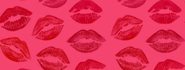 Your Lipstick Shade Says A Lot About Your Personality!