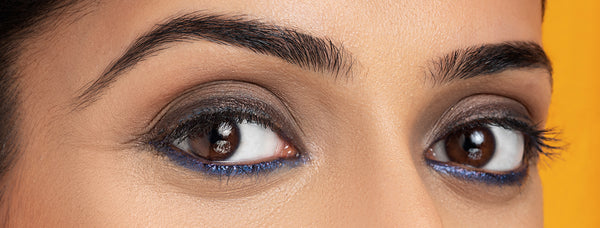Eyeliner guide for every occasion