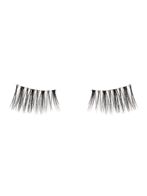 Goa Vibes 3D Faux Extra Curl Mink Lashes