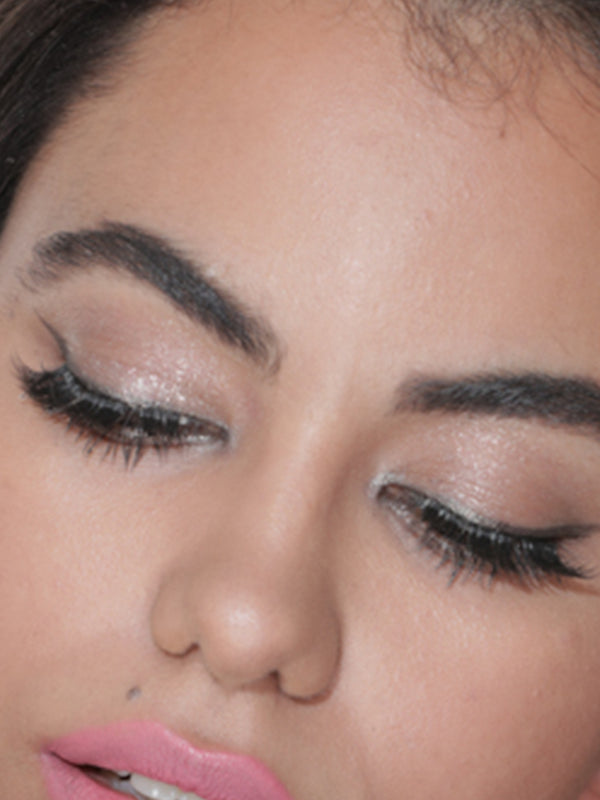 Jaipur Stars 3D Faux Lengthening and Volumizing Mink Lashes