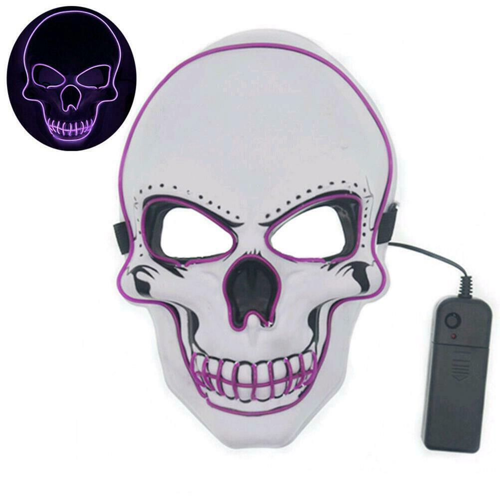 Death Skull Mask (Buy 2 Free Shipping)