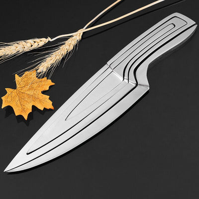 Multi Cooking Tool stainless steel Durable