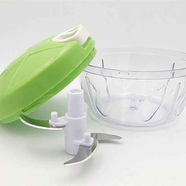 Chopper Grinder Mincer Food Processor