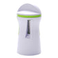 Funnel Vegetable Grater ABS+Stainless