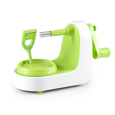 Apple Peeler Peeling Multifunction