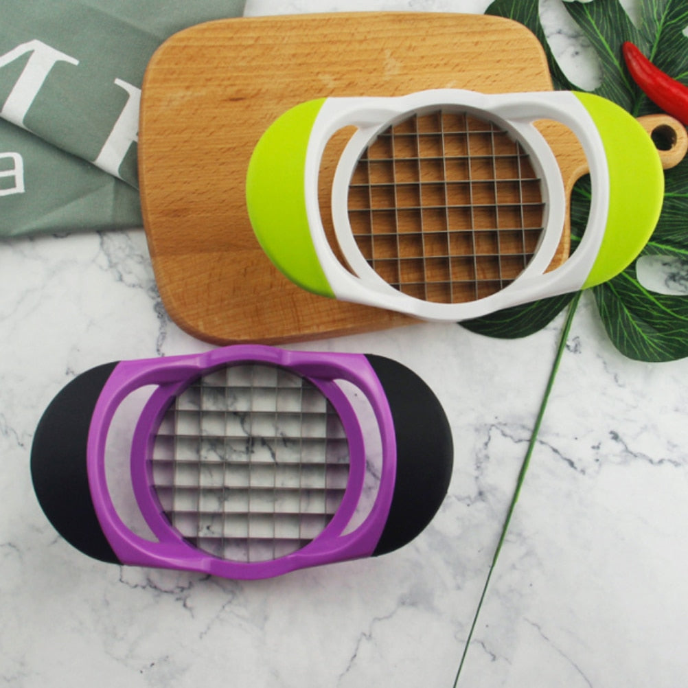 Fry Potato Chip Cutter Vegetable Fruit