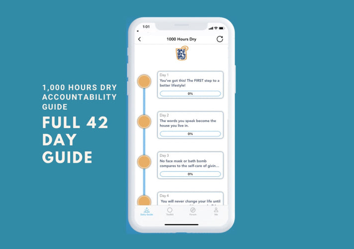 hours guide