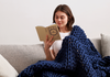 20 weighted blanket benefits
