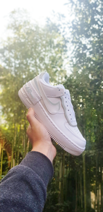 "Air Force 1 Shadow ""Color"""
