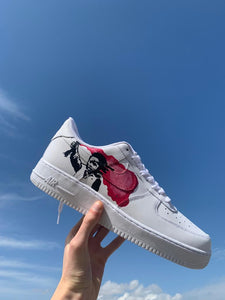 <transcy>Air Force 1 «Banksy»</transcy>