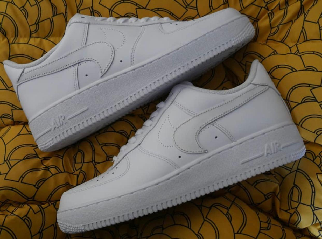 <transcy>Air Force 1 &quot;Slam Jam&quot;</transcy>