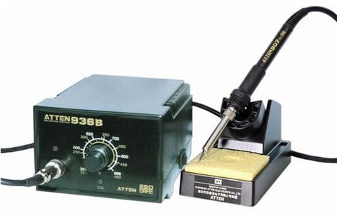 Atten 936B temperature controlled Soldering Station