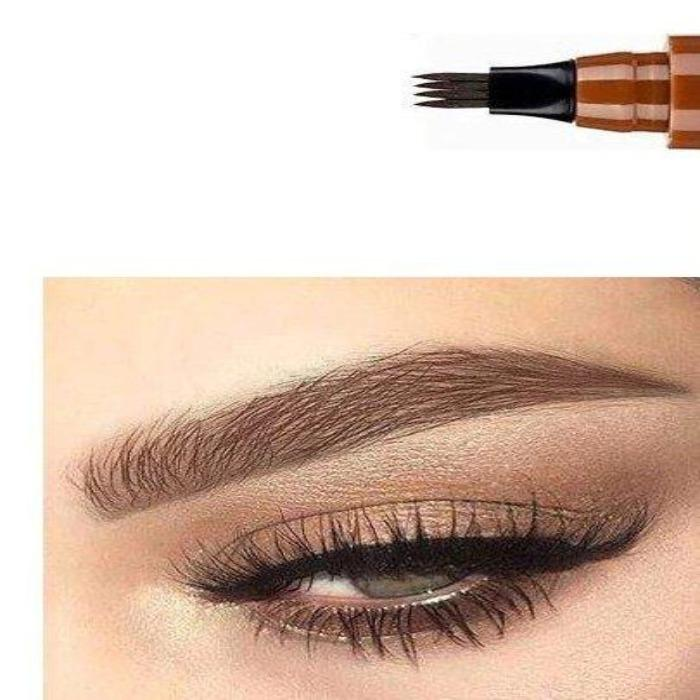 Brow Shaper by Nicole