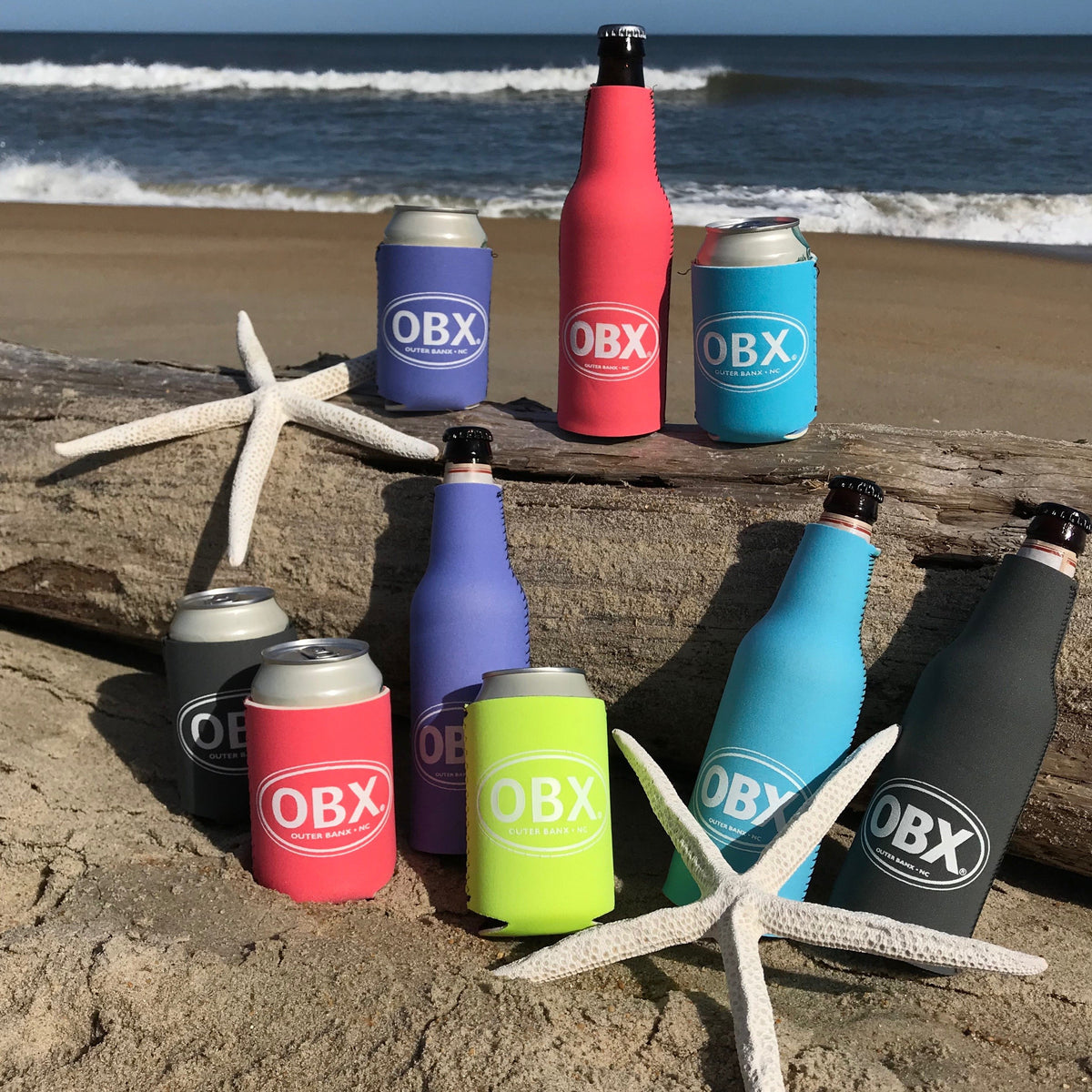 OUTER BANKS GIFTS | Outer Banks Souvenirs at Beach Treasures in Duck