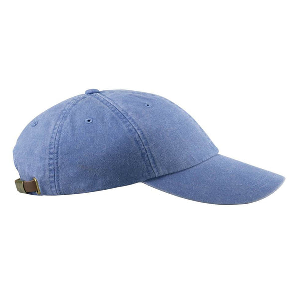 OUTER BANKS WILD PONIES BALL CAP