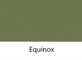 Primasol Wall Paint - Coloured Range - Size Option 4 litres