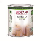 Natural Chemical Free Non-Toxic Eco-Friendly Furniture Oil