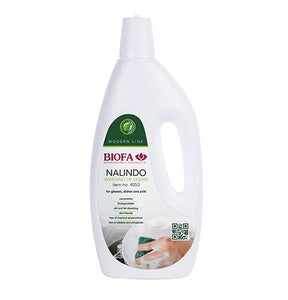 Nalindo Dish-washing Liquid