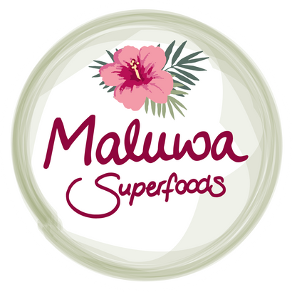 Maluwa Superfoods