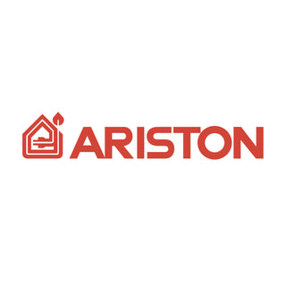 Elektrische Boilers Ariston
