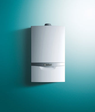 Vaillant  classic combiketel cw4 - Smartboilers.nl