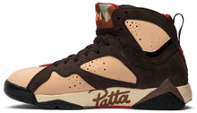 Load image into Gallery viewer, Patta x Air Jordan 7 Retro OG SP 'Shimmer'