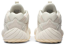 Load image into Gallery viewer, Yeezy 500 'Bone White'