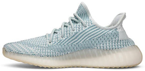 Yeezy 350 V2 Cloud White - NON REFLECTIVE