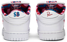 Load image into Gallery viewer, Parra x Dunk Low OG SB QS