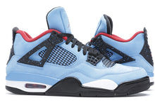 Load image into Gallery viewer, Jordan 4 Retro Travis Scott Cactus Jack