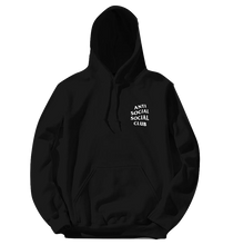 Load image into Gallery viewer, ASSC Mind Games Hoodie