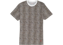 Load image into Gallery viewer, Supreme SS19 Hanes Leopard Tagless Tees