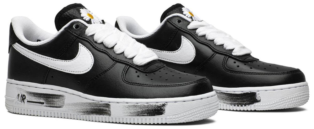 """Air Force 1 Low """"G Dragon"""""""